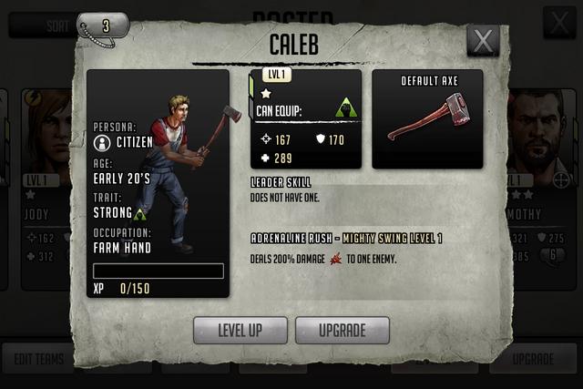 File:Caleb.PNG