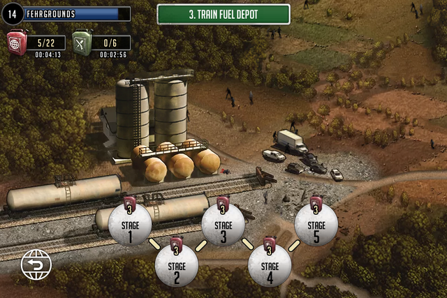 File:Train Fuel Depot Map.PNG