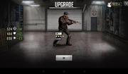 Shane Upgrade Lvl 1