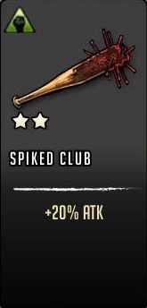 File:Spiked club.png