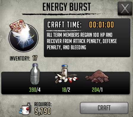 File:Energy Burst.png