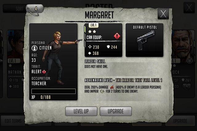 File:Margaret.jpg