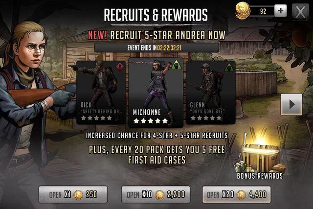 File:Recruits & Rewards.jpg