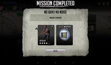 No Guns No Noise03