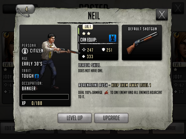 File:Neil.PNG