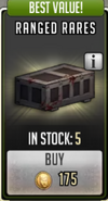 Ranged rares