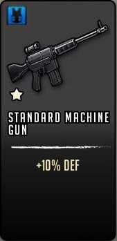 File:Standard machine gun.png
