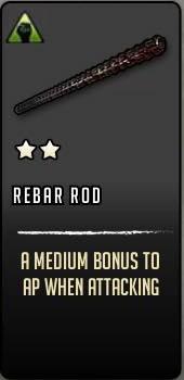 File:Rebar rod.png