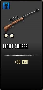 File:Light sniper.png