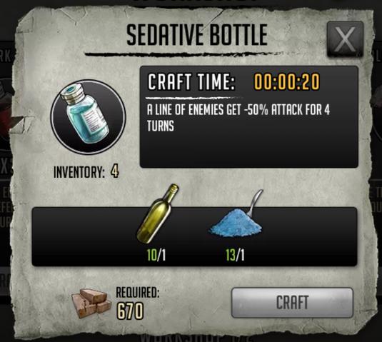 File:Sedative bottle.png