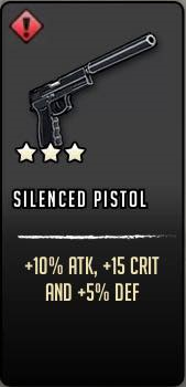 File:Silenced pistol.png
