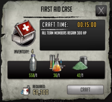 Firstaidcase