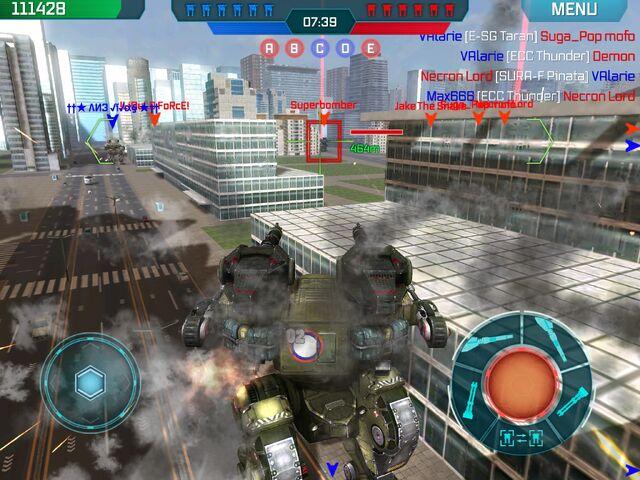 File:Superbomber.jpg