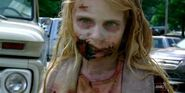 1523952-zombie girl super
