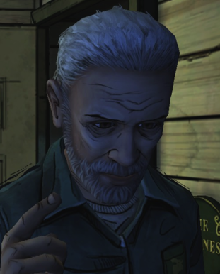 File:AND Hershel.png