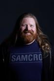 The Walking Dead Wiki Interviews/Erik Braa