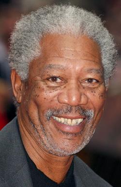 File:Morgan-freeman-mustache.jpg