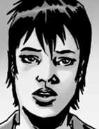 File:142px-Maggie 109.png