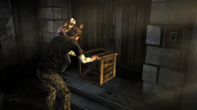 File:AHD Crate O' Apples.png