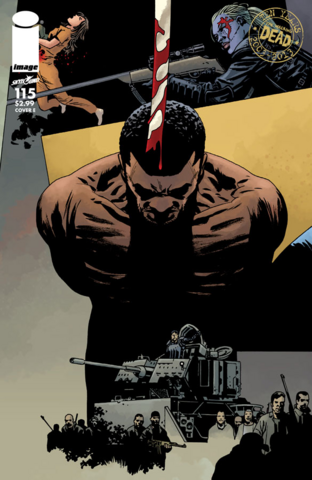File:Issue 115 Variant 4 Dressed.png