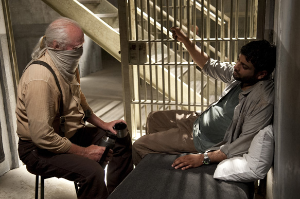 File:Hershel and Dr. S.jpg