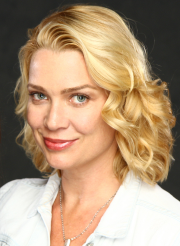 File:Laurie Holden 2013.png