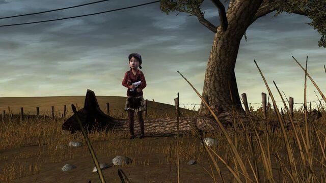File:WalkingDead101 2012-11-22 08-18-11-30.jpg