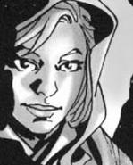 Carol 9