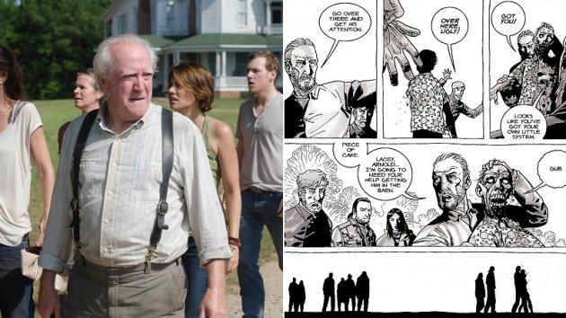 File:TV & Comic Comparison, 55.jpg