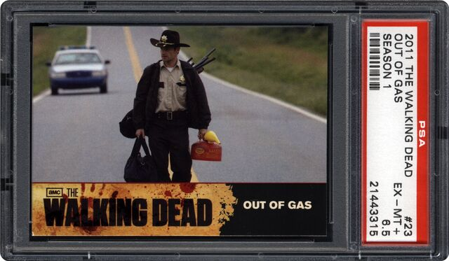 File:Trading Cards Season One - 23 Out of Gas.jpg