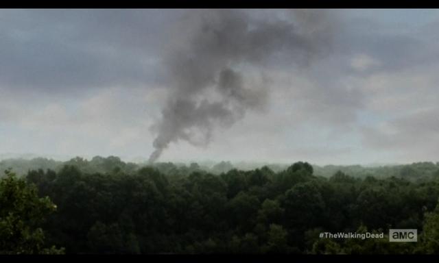 File:5x02 Black Smoke.png