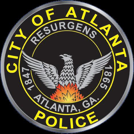 File:Atlanta PD Logo.png