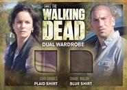 DM03 Lori & Shane