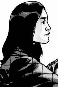 File:Maggie Issue 12 2.png