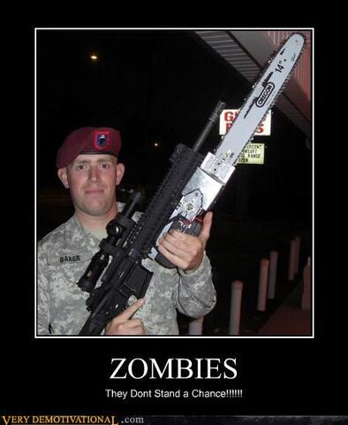 File:Zombies posters and funny stuff-s450x548-99471.jpg