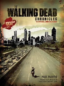 File:2011-10-30-walking dead chronicles.jpg