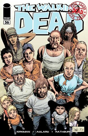 File:Issue 56.jpg