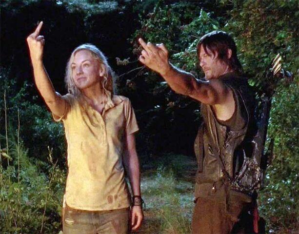 File:Daryl-Beth.jpg