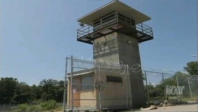 File:Gefängnis 30.JPG