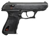 H&K1 P9S