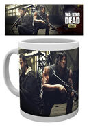 MG0232-THE-WALKING-DEAD-hunt- MUG