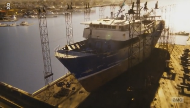 File:Season two Connor's Boat.png