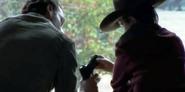 The Walking Dead 2x12 Better Angels Promo