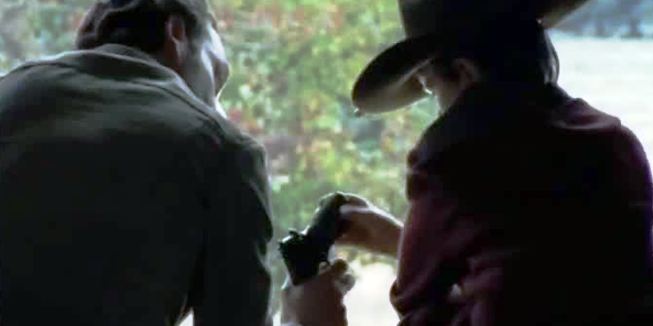 File:The Walking Dead 2x12 Better Angels Promo.png