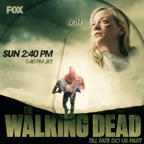 File:UK Beth And Daryl.jpg