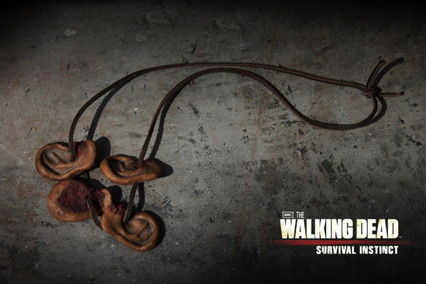 File:Walking-dead-survival-instinct-ear-necklaces.jpg