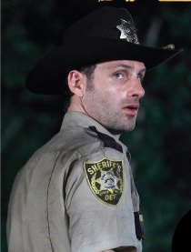 File:Andrew Lincoln (Rick Grimes).png