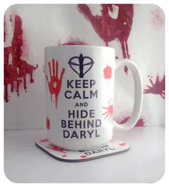 File:Keep Calm and Hide Behind Daryl (Dixon).jpg