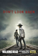 TWD-S4B-Key-Art-796