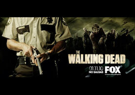 The-Walking-Dead-Season-1-International-Posters-the-walking-deadArgentina-23741377-500-352.jpg